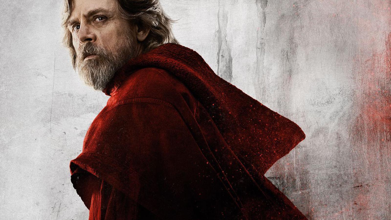 Poruka Marka Hamila Džedajskom pokretu: Divno je što Star Wars i dalje inspiriše ljude